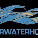Logo-OnderwaterhockeyNL-web