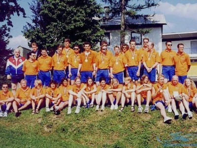 Teamfoto-1999-Kranj-Teams