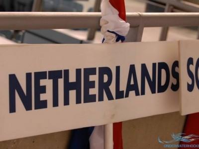 Teamfoto-Netherlands