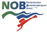 NOB Logo