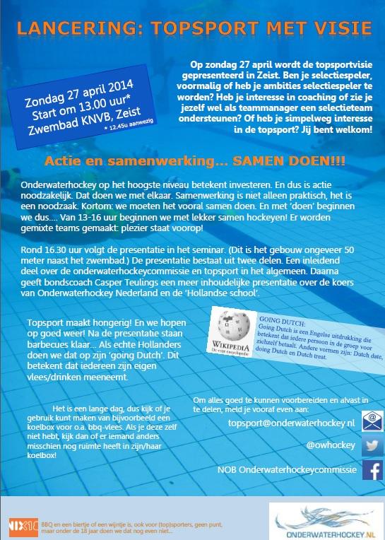 Uitnodiging Lancering poster def JPG