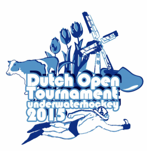 dutch_open