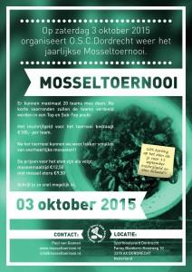 UItnodiging mosseltoernooi 2015 nederlands