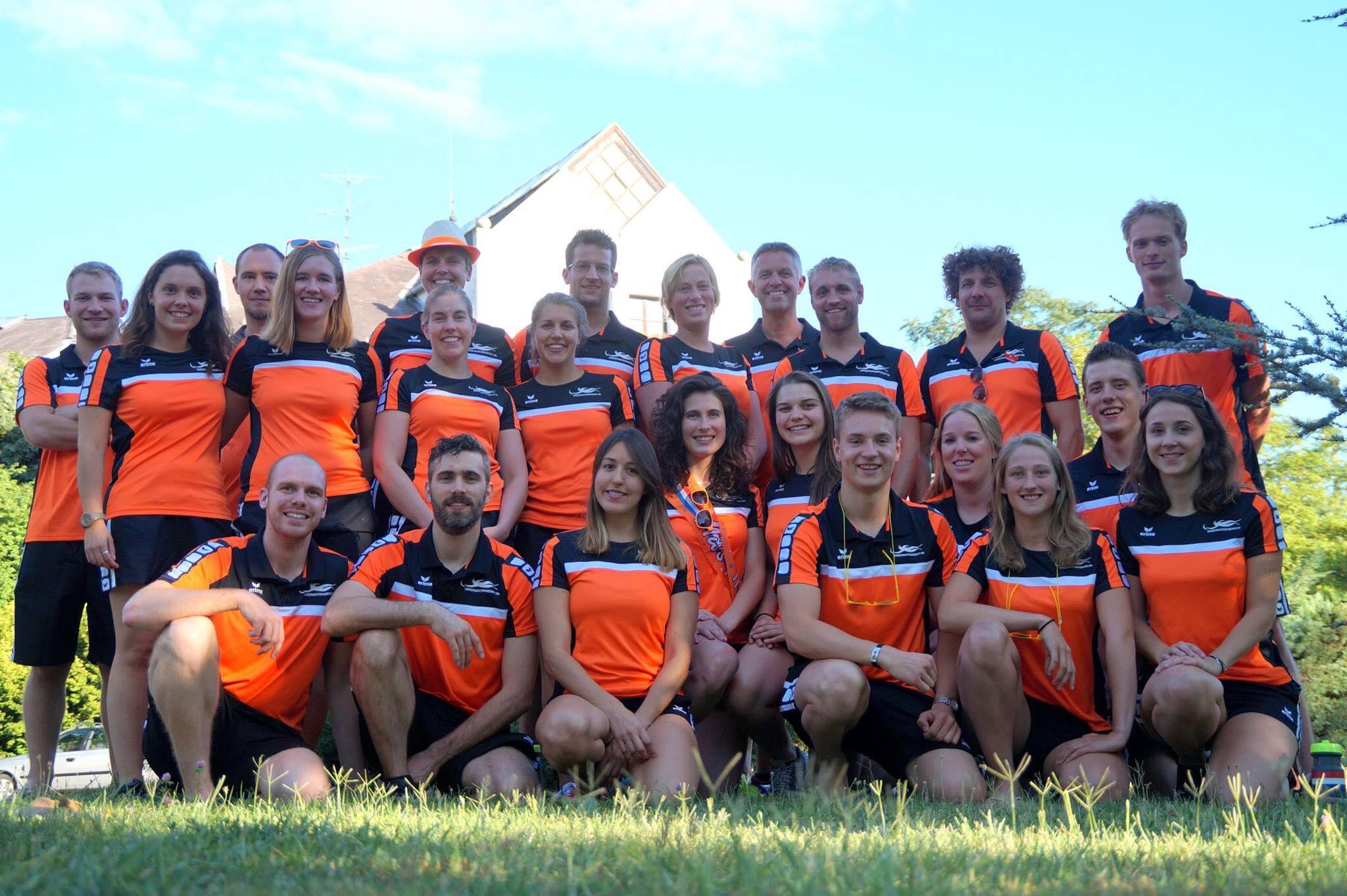 teams spaanse competitie