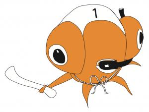 fisheye-logo-300x226