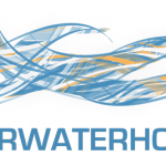 Logo onderwaterhockey.nl